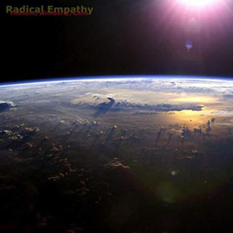 Radical Empathy