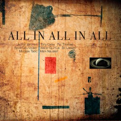 All In All In All