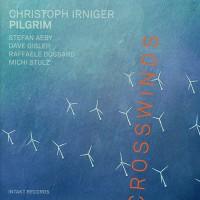 Crosswinds W/ Pilgrim