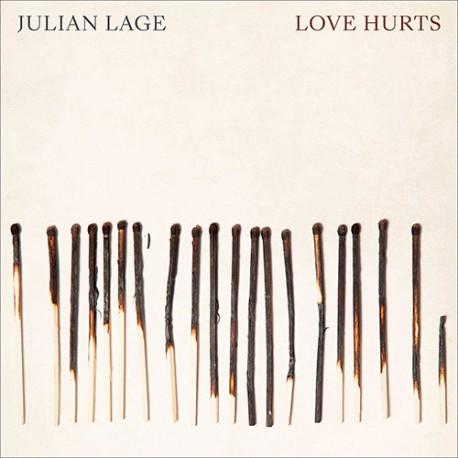 Love Hurts - 180 Gram