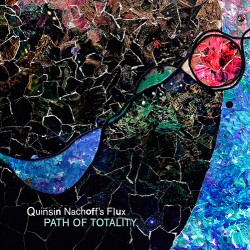 Path of Totality (Gatefold)