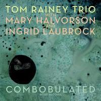 Combobulated W/ Mary Halvorson