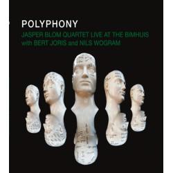 Polyphony (Gatefold)
