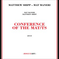 Conference Of The Mat/ts W/ M. Maneri