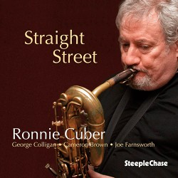 Straight Street