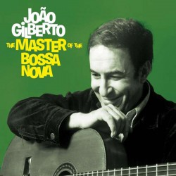 The Master of the Bossa Nova