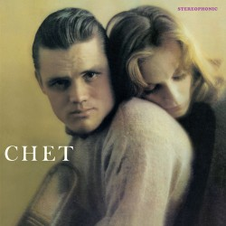 Chet: The Lyrical Trumpet of Chet Baker
