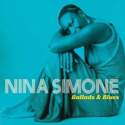 Ballads & Blues