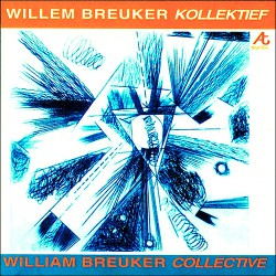 William Breuker Collective