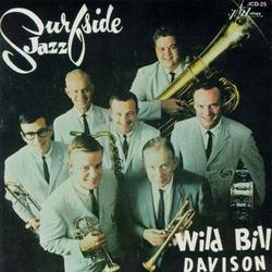 Surfside Jazz