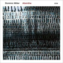 Absinthe - 180 Gram