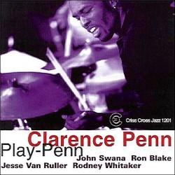 Play-Penn