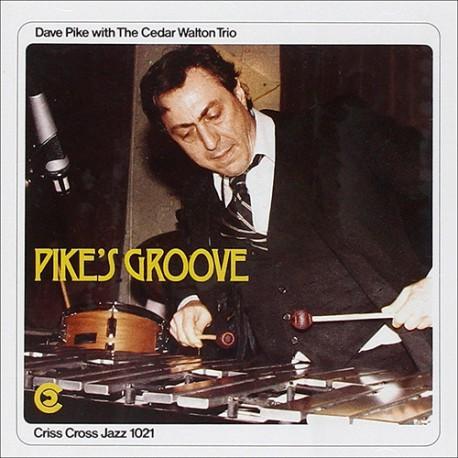 Pike`s Groove