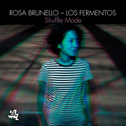 Shuffle Mode W/ Los Fermentos