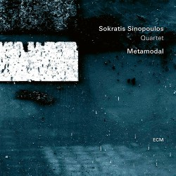Metamodal
