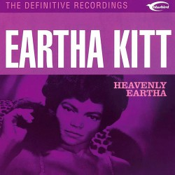 Heaven Eartha