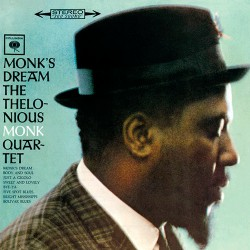 Monk´s Dream