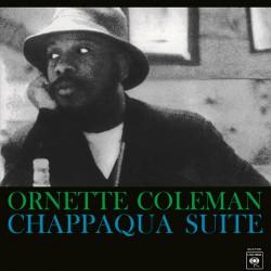 Chappaqua Suite (Gatefold)