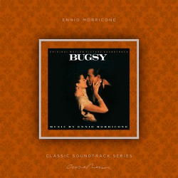 Busgsy (Original Soundtrack)