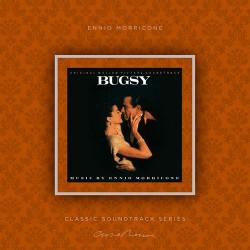 Busgsy (Original Soundtrack)