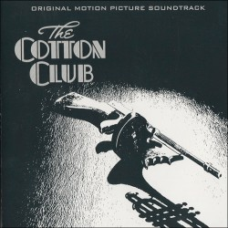The Cotton Club (Original Soundtrack)