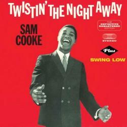 Twistin` the Night Away + Swing Low + 5 Bonus