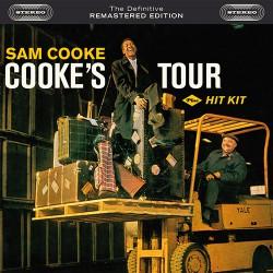 Cooke 'S Tour + Hit Kit + 4 Bonus Tracks