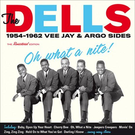 ¿Qué Estás Escuchando? - Página 22 1954-1962-vee-jay-and-argo-sides