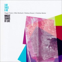 Mingus´ Sounds Of Love