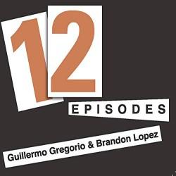 12 Episodes
