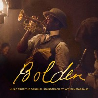Bolden (Original Soundtrack)