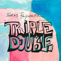 Triple Double (Gatefold)