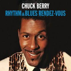 Rhythm & Blues Rendez-Vous