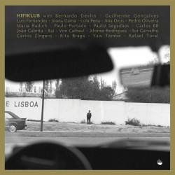 E Lisboa