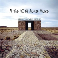 At The Hill Of James Magee W/ John Butcher
