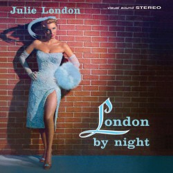 London By Night (Colored Vinyl)