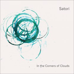 In the Corners of Clouds