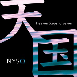 Heaven Steps to Seven