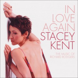 I'm in Love Again - 180 Gram Limited Edition