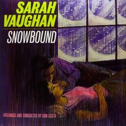 Snowbound - 180 Gram