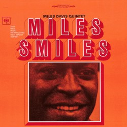 Miles Smiles (Stereo)