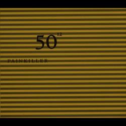50th Birthday Celebration Volume Twelve