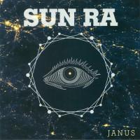 Janus (Pallas Pressing)