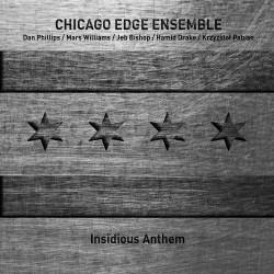 Insidious Anthem