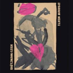 Sparrow Nights W/ Heather Leigh