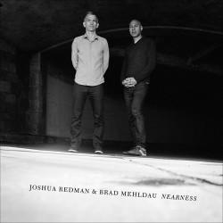 Nearness W/ Brad Mehldau