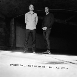 Nearness W/ Brad Mehldau