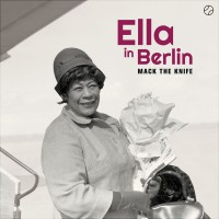 Ella in Berlin - Mack the Knife