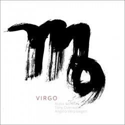 Virgo W/ Atzko Kohashi & T. Overwater