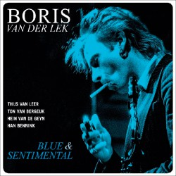 Blue & Sentimental (Gatefold)